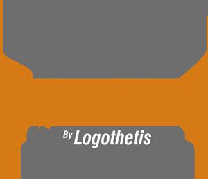 logothetis masterwood